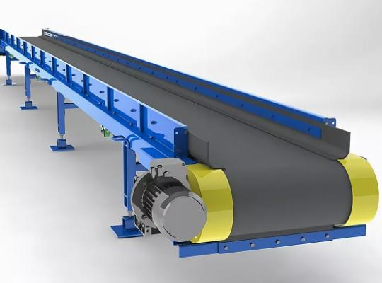 Задержка конвейер замена ремня грм фольксваген транспортер дизель
